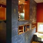 chalkboard-ideas-decoration-on-walls4.jpg