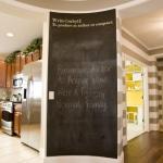 chalkboard-ideas-decoration-on-walls8.jpg
