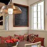 chalkboard-kitchen-ideas1-1