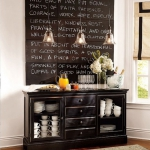 chalkboard-kitchen-ideas1-5