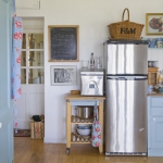 chalkboard-kitchen-ideas1-6
