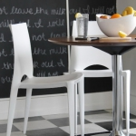 chalkboard-kitchen-ideas10-1