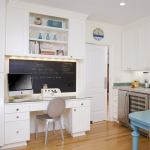 chalkboard-kitchen-ideas10-4