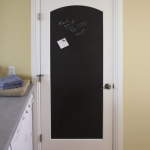 chalkboard-kitchen-ideas2-2
