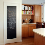 chalkboard-kitchen-ideas2-3