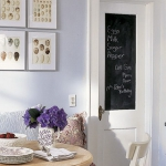 chalkboard-kitchen-ideas2-4