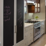 chalkboard-kitchen-ideas3-2
