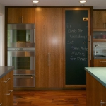 chalkboard-kitchen-ideas3-4