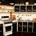 chalkboard-kitchen-ideas3-7