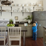 chalkboard-kitchen-ideas4-1