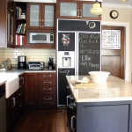 chalkboard-kitchen-ideas4-3