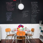 chalkboard-kitchen-ideas5-3