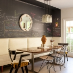 chalkboard-kitchen-ideas5-5