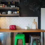 chalkboard-kitchen-ideas6-4