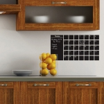 chalkboard-kitchen-ideas8-4