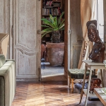 charming-antique-interiors-in-hotel-des-tailles3-3.jpg