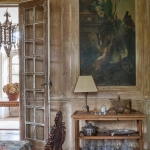 charming-antique-interiors-in-hotel-des-tailles4-4.jpg