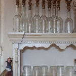 charming-antique-interiors-in-hotel-des-tailles5-4.jpg