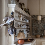 charming-antique-interiors-in-hotel-des-tailles5-6.jpg