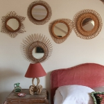charming-antique-interiors-in-hotel-des-tailles6-2.jpg