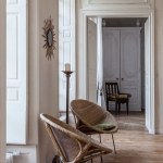charming-antique-interiors-in-hotel-des-tailles7-1.jpg