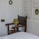 charming-antique-interiors-in-hotel-des-tailles7-3.jpg