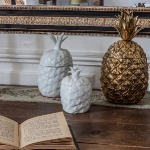 charming-antique-interiors-in-hotel-des-tailles7-6.jpg
