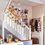 charming-house-owned-spanish-decorator1-1.jpg