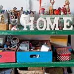 charming-house-owned-spanish-decorator1-12.jpg
