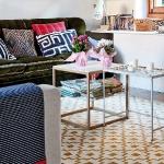 charming-house-owned-spanish-decorator1-3.jpg