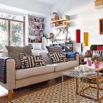 charming-house-owned-spanish-decorator1-4.jpg