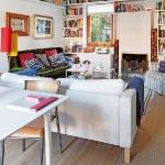 charming-house-owned-spanish-decorator1-7.jpg