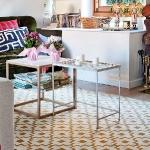 charming-house-owned-spanish-decorator1-8.jpg