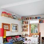 charming-house-owned-spanish-decorator1-9.jpg