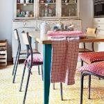 charming-house-owned-spanish-decorator2-2.jpg