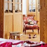 charming-house-owned-spanish-decorator3-2.jpg