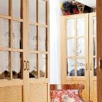 charming-house-owned-spanish-decorator3-3.jpg