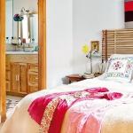 charming-house-owned-spanish-decorator3-4.jpg