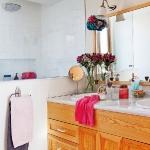 charming-house-owned-spanish-decorator3-5.jpg