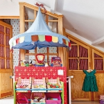 charming-house-owned-spanish-decorator4-3.jpg