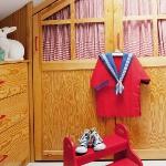 charming-house-owned-spanish-decorator4-4.jpg