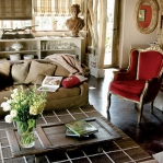 cherry-brocante-houses-in-france1.jpg
