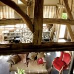 cherry-brocante-houses-in-france3.jpg