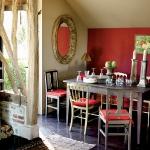 cherry-brocante-houses-in-france4.jpg