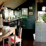 cherry-brocante-houses-in-france5.jpg