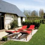 cherry-brocante-houses-in-france16.jpg