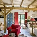 cherry-brocante-houses-in-poland1.jpg