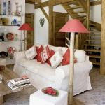 cherry-brocante-houses-in-poland2.jpg