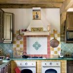 cherry-brocante-houses-in-poland10.jpg