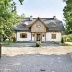 cherry-brocante-houses-in-poland21.jpg